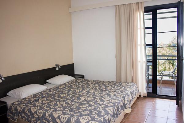 Agali Hotel